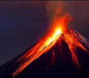 Iphone 3x retina volcano