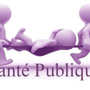 Santé publique en réadaptation