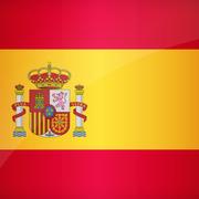 Iphone 3x retina spanish course glasgow