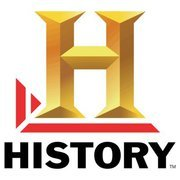 History CAN