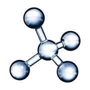 Science Chapitre 2
