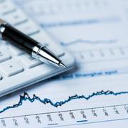 IG Accounting