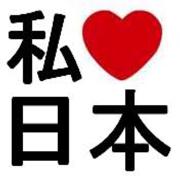 Japonés Basico 1