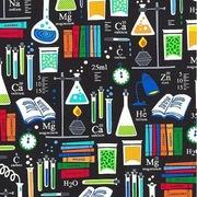 Bioquímica Final Medicina