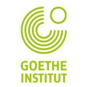 Deutsch Super Intensive Goehte