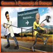 Med: Geriatria e Prevenção de Doenças - CM