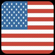 US Naturalization Deck