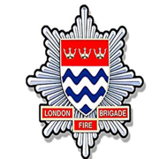 London Fire Brigade Crew Managers 2018