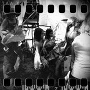 LFB Guitar Fretboard Learner