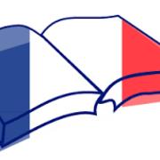 French Picture Description