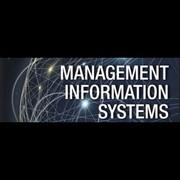 TAMUCT_CIS5311_ManagingInfoSystems_Fall2018
