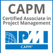 PMI-CAPM