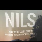 Nils Norwegisch Lernen
