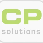 COLPRINT SAS solutions
