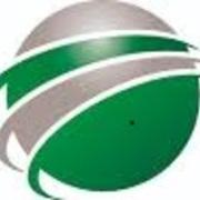 Rico D Maschinen & Anlagentechnik