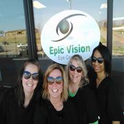 Epic Vision