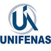 Clínica Médica UNIFENAS