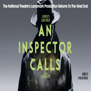 An Inspector Calls English Lit