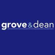Iphone 3x retina grove and dean squarelogo 1437483546596