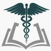 Medical Scribe [ED]