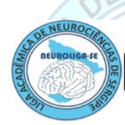 Neuroliga