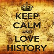 History GCSE - Normans