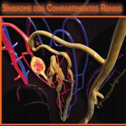 Med: Sínd. dos Compartimentos Renais - CM