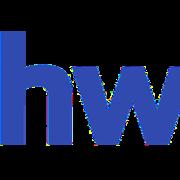 SWA New Hire