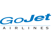 GoJet Study Guide 24 July 18