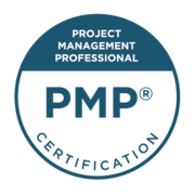 PMP Info