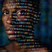 Life Sciences-Genetics