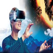 SMSH Unity 3D