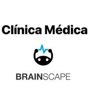 Clínica Médica - 2018