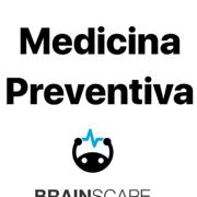 Saúde Preventiva - 2018