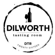 DTR Wine Study