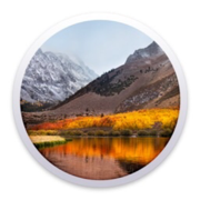 Mac OS Support Essentials 10.13