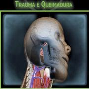 Med: Trauma e Queimadura - CIR