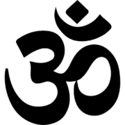 Devanagari alphabet for Hindi