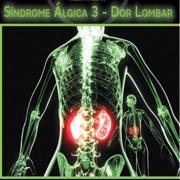 Med: Sínd. Álgica 3 - Dor Lombar - CIR