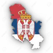 Serbian Vocab