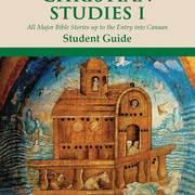 Christian Studies I