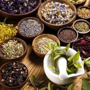 0 botanical medicine