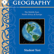Geography I