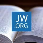 Textos da Bíblia