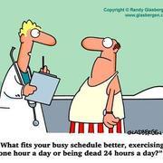 Diagnostic Sciences