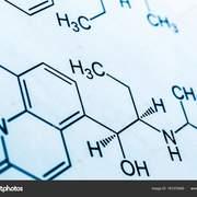 Bioquímica (BMF)