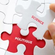 🏛 EDG - SCIENCE POLITIQUE