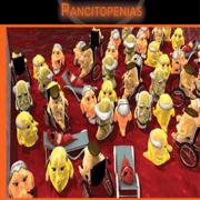 Med: Pancitopenias - CM
