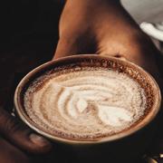 Medcoffee