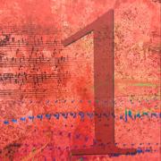 ABRSM Grade 1 Music Theory
